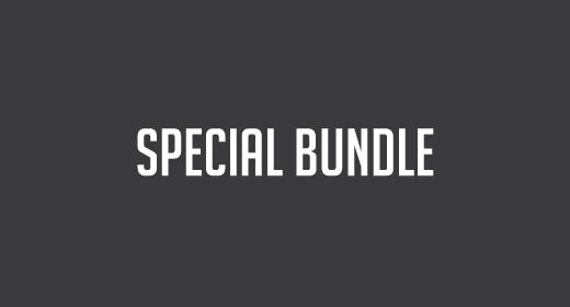Special Bundle