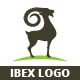 Ibex Logo  - GraphicRiver Item for Sale