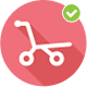 LeonardShop - E-Commerce and Blog PSD Theme Nulled
