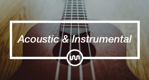 Acoustic & Instrumental