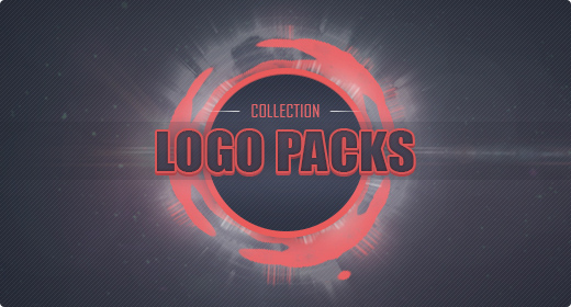 Logo Packs