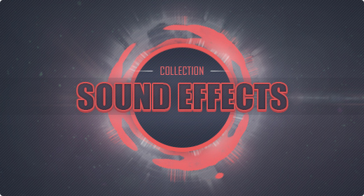 Sound Effects