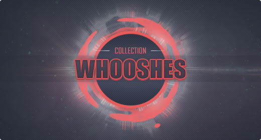 Whooshes
