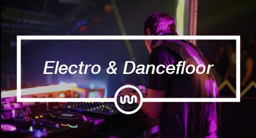 Electro & Dancefloor