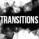 Structural Transitions Mattes - VideoHive Item for Sale