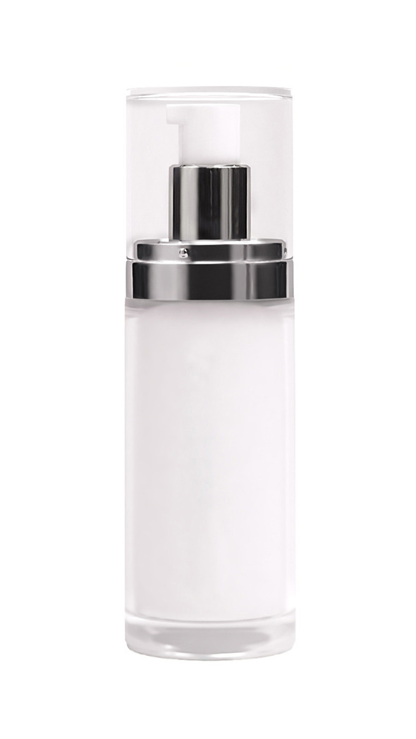 Cosmetic Bottle - 3DOcean Item for Sale