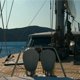 Sailing Yacht Deck - VideoHive Item for Sale