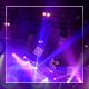 Concert Light 25 - VideoHive Item for Sale