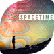 Spacetime | Slideshow - VideoHive Item for Sale