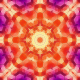 Rainbow Kaleidoscope - VideoHive Item for Sale