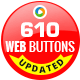 Web Buttons - 610 Buttons - Updated! - GraphicRiver Item for Sale