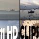Istanbul Mega Pack - VideoHive Item for Sale