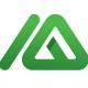 Macadam Logo