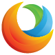 Imaginary Logo - GraphicRiver Item for Sale