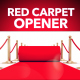 Red Carpet Opener - VideoHive Item for Sale