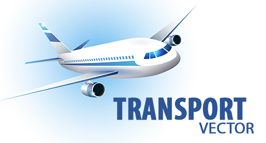 Transport vector