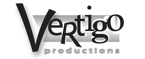 Vertigo%20logo%20small%20wide