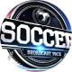 Soccer Pack - VideoHive Item for Sale