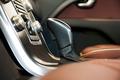 Business car interior - PhotoDune Item for Sale