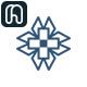 Flower Care Logo - GraphicRiver Item for Sale