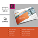 Corporate Portfolio Brochure 18pages A5 horizontal - GraphicRiver Item for Sale