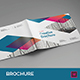 Modern Creative Brochure - GraphicRiver Item for Sale