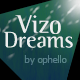 Vizo Dreams