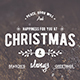 Christmas/Holiday Badges - GraphicRiver Item for Sale