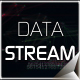 Data Stream - Internet of Things IoT Visualized - VideoHive Item for Sale