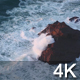 Shore Waves - VideoHive Item for Sale