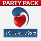 Party Dance Pack