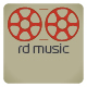 Straight Forward - AudioJungle Item for Sale