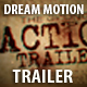 Grunge Action Trailer - VideoHive Item for Sale
