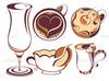 Coffee4.  thumbnail