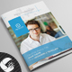 Bi-fold Multipurpose Brochure - GraphicRiver Item for Sale