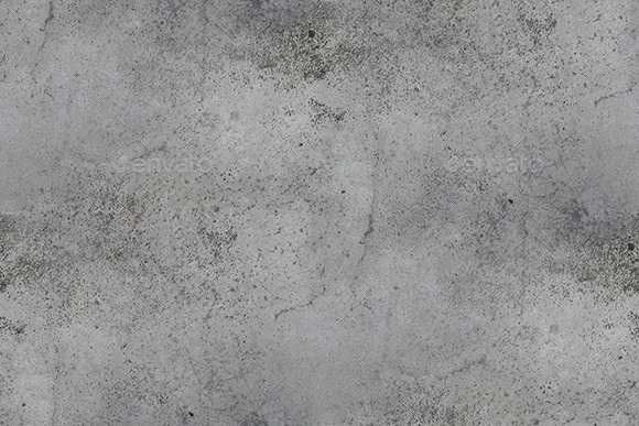 6 hd seamless concrete textures by peki1990 graphicriver game logo maker download game logo maker online free