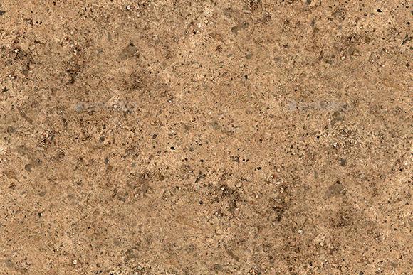 dirt texture game - photo #5