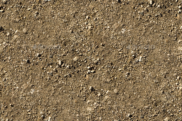 6 HD Seamless Dirt Textures by peki1990 | GraphicRiver