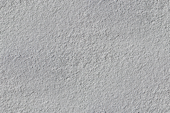 8 hd seamless wall textures by peki1990 graphicriver rh graphicriver net wallpaper hd texture black wall texture hd stone