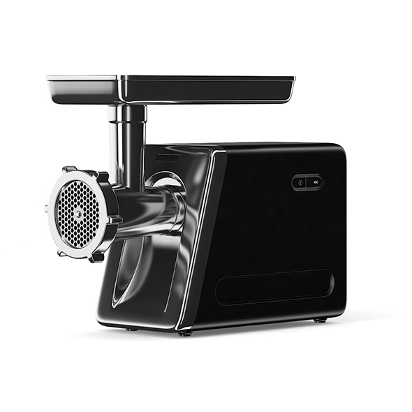 Electric Meat Grinder - 3DOcean Item for Sale