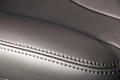 Vehicle car leather interior detail - PhotoDune Item for Sale