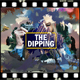 The Dipping - Parallax Slideshow - VideoHive Item for Sale