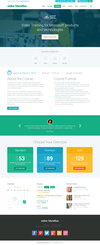 06 courses page style1.  thumbnail