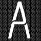 Fashion Font