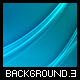 Background v3 - GraphicRiver Item for Sale