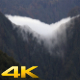 Cloud Waterfall - VideoHive Item for Sale