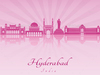 Hyderabad%20skyline%20in%20purple%20radiant%20orchid.  thumbnail