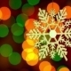 Christmas And New Year Decoration. - VideoHive Item for Sale