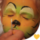 Face Painting for Kids - VideoHive Item for Sale