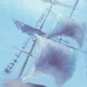 Sailboat On Canvas - VideoHive Item for Sale